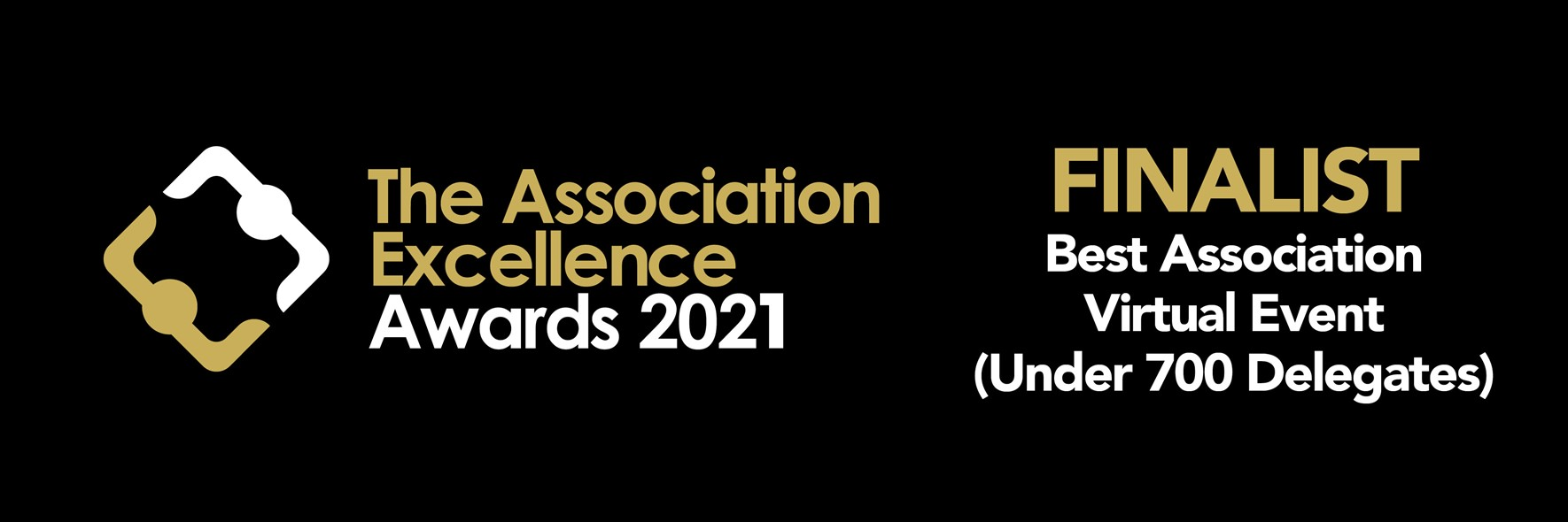 awards nominee